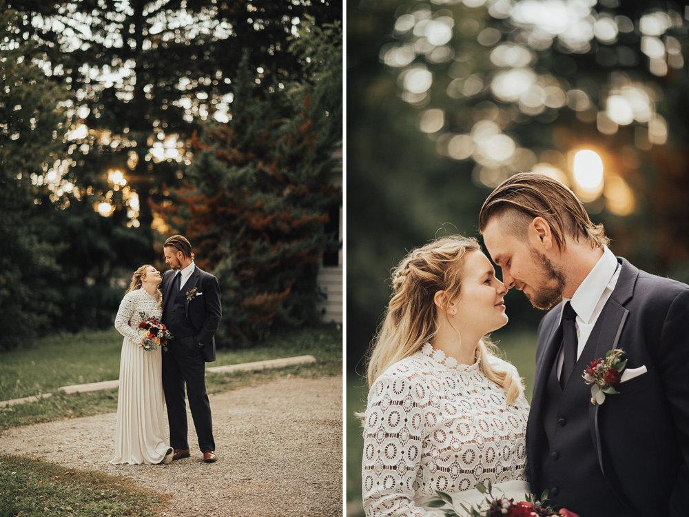 Wedding_Doctors_House_34.jpg