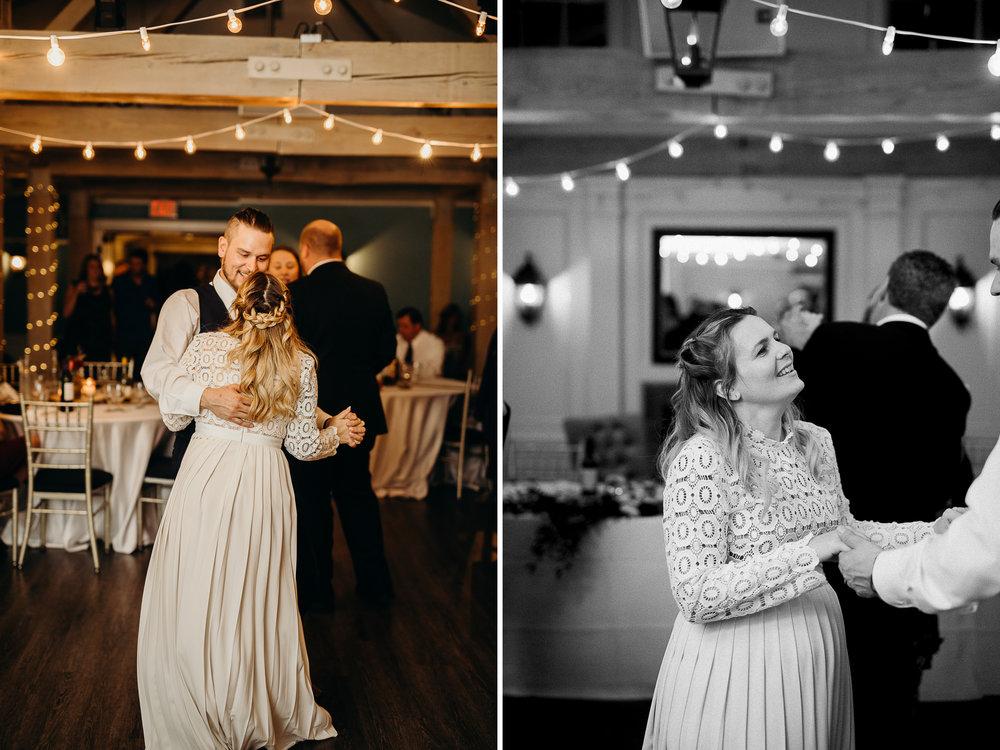 Wedding_Doctors_House_39.jpg