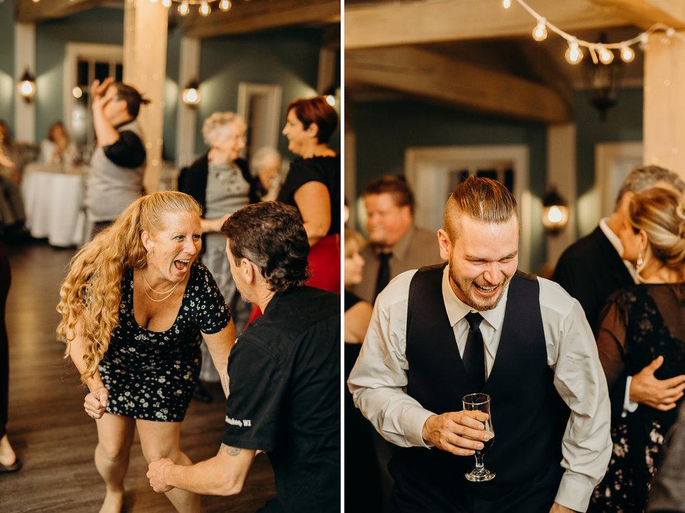 Wedding_Doctors_House_40.jpg