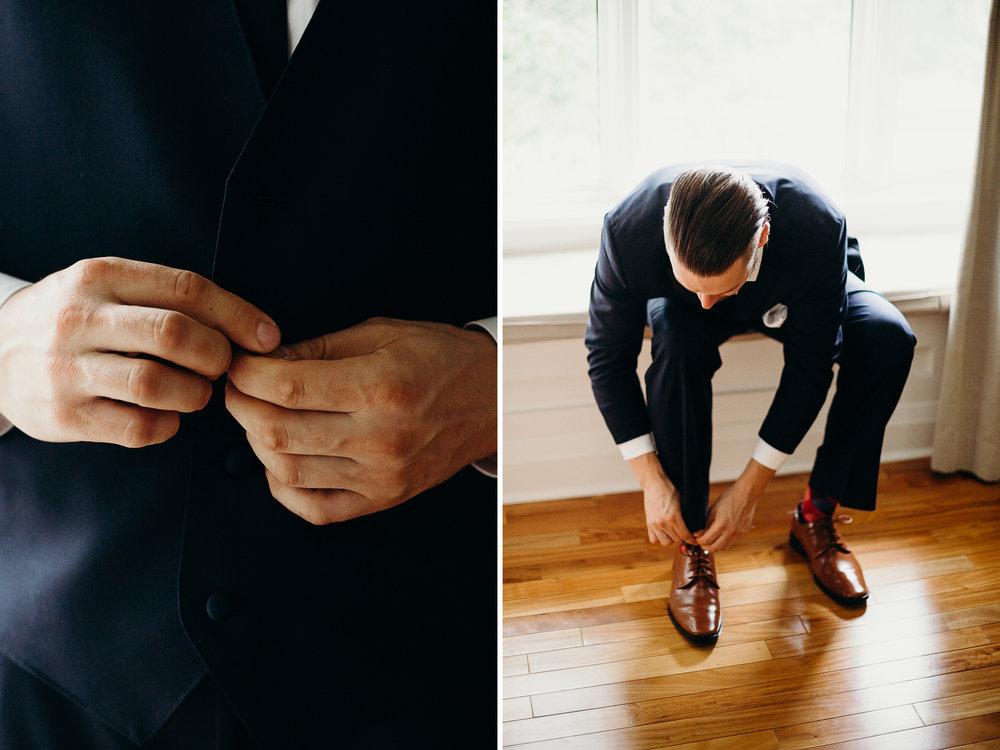 Wedding_Doctors_House_45.jpg
