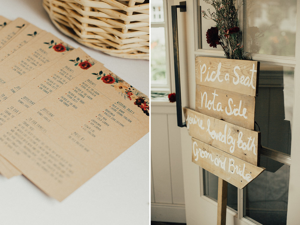 Wedding_Doctors_House_47.jpg