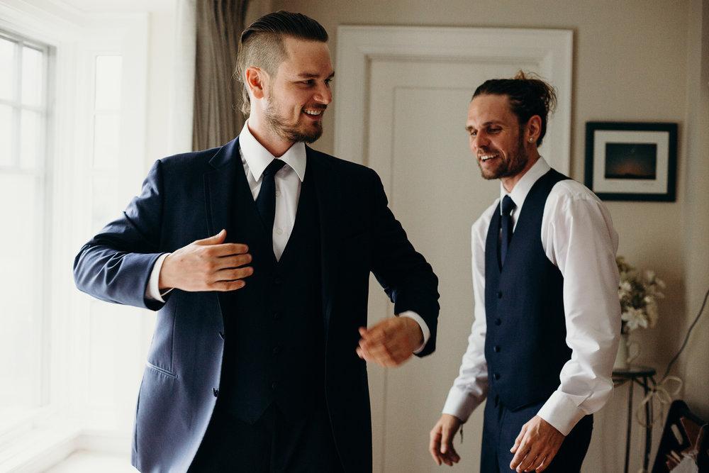 Wedding_Doctors_House-52.jpg
