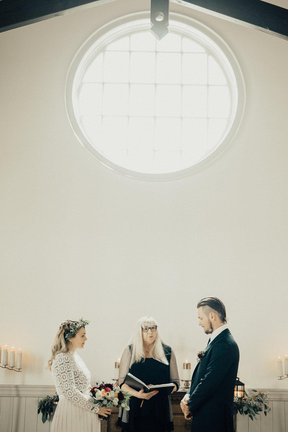 Wedding_Doctors_House-57.jpg