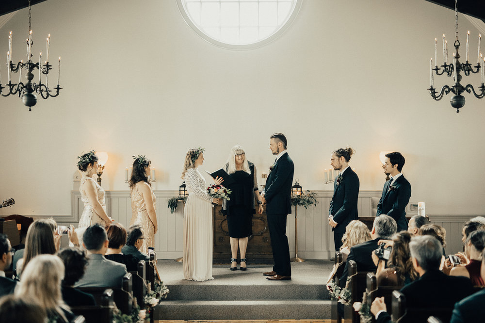 Wedding_Doctors_House-56.jpg