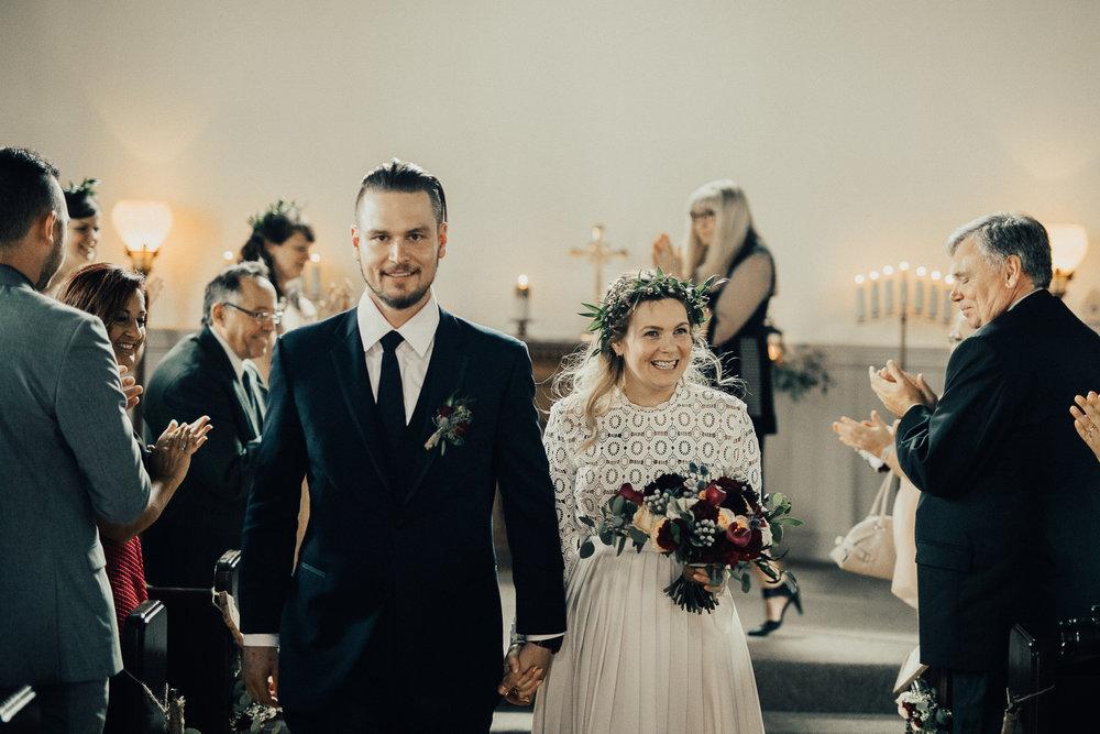Wedding_Doctors_House-59.jpg