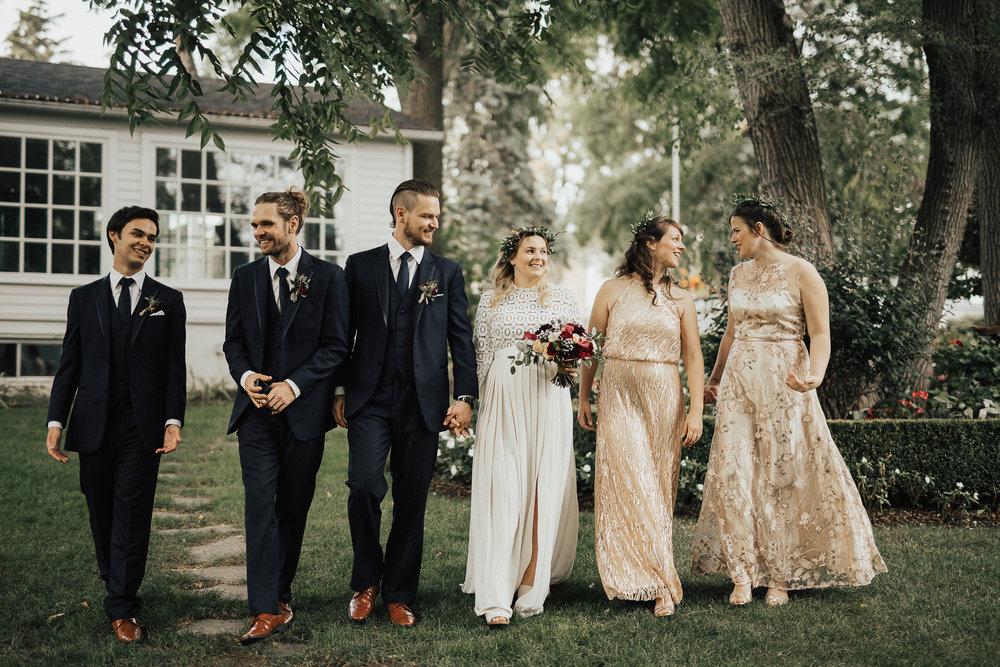 Wedding_Doctors_House-62.jpg
