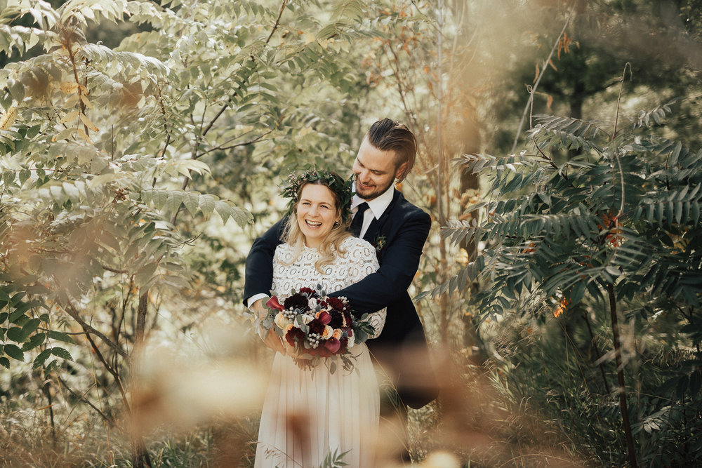 Wedding_Doctors_House-63.jpg
