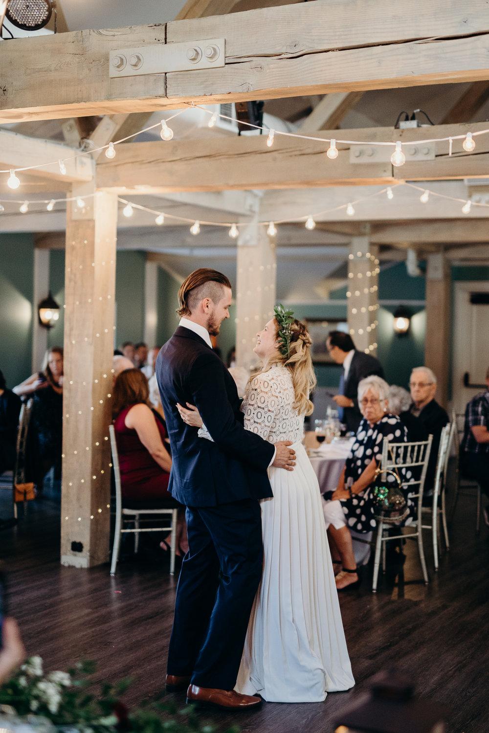 Wedding_Doctors_House-68.jpg