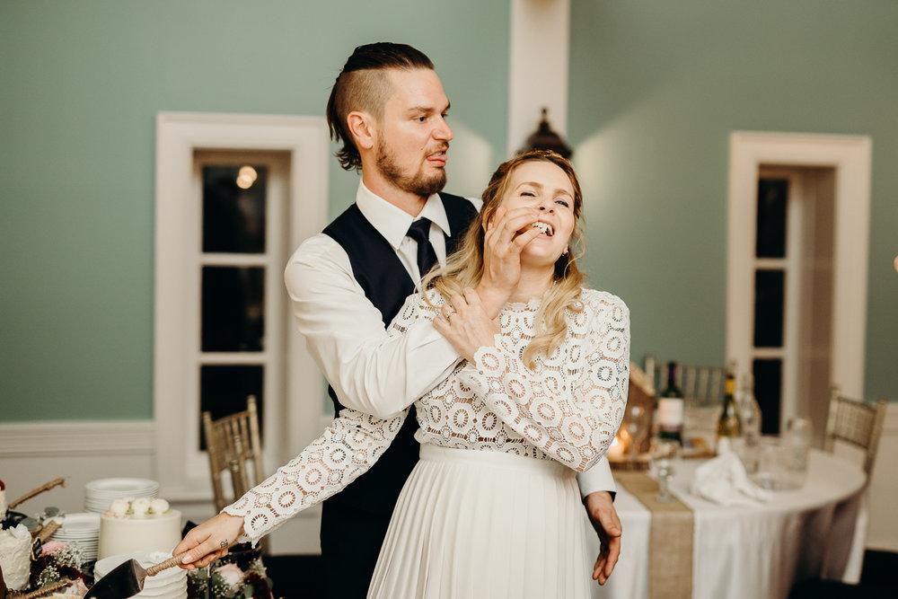 Wedding_Doctors_House-73.jpg