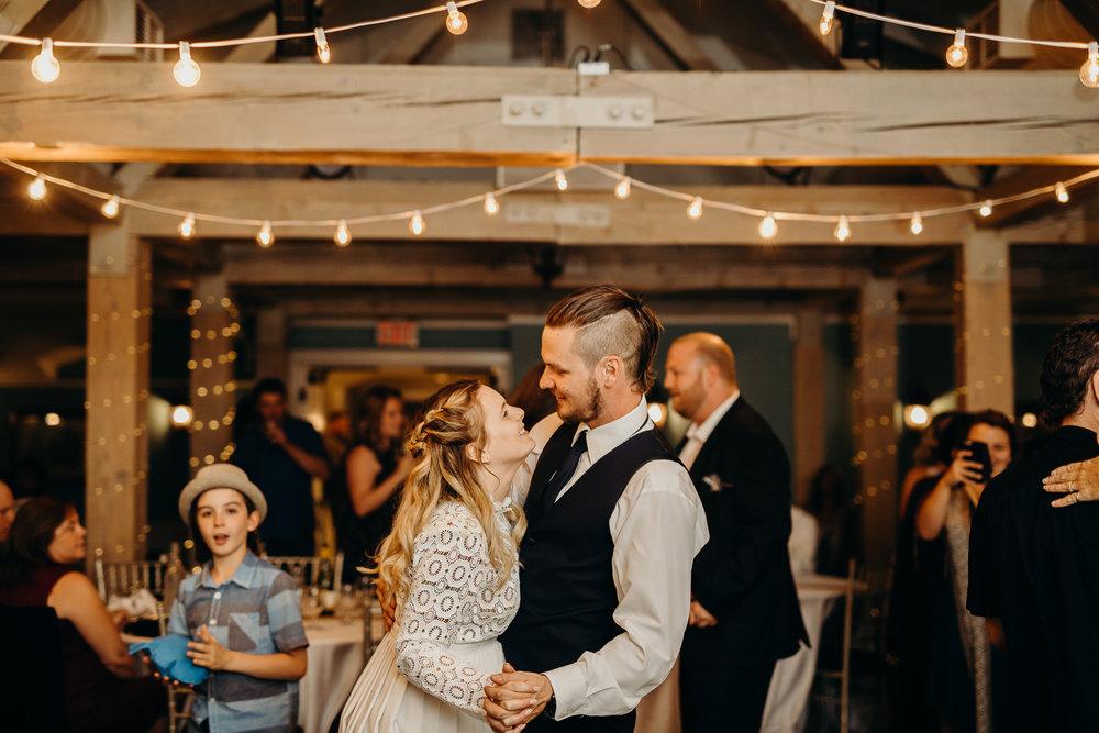 Wedding_Doctors_House-74.jpg