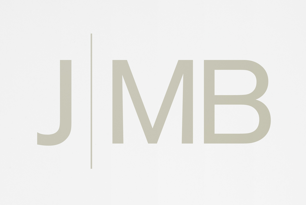 JMB_Logo.jpg