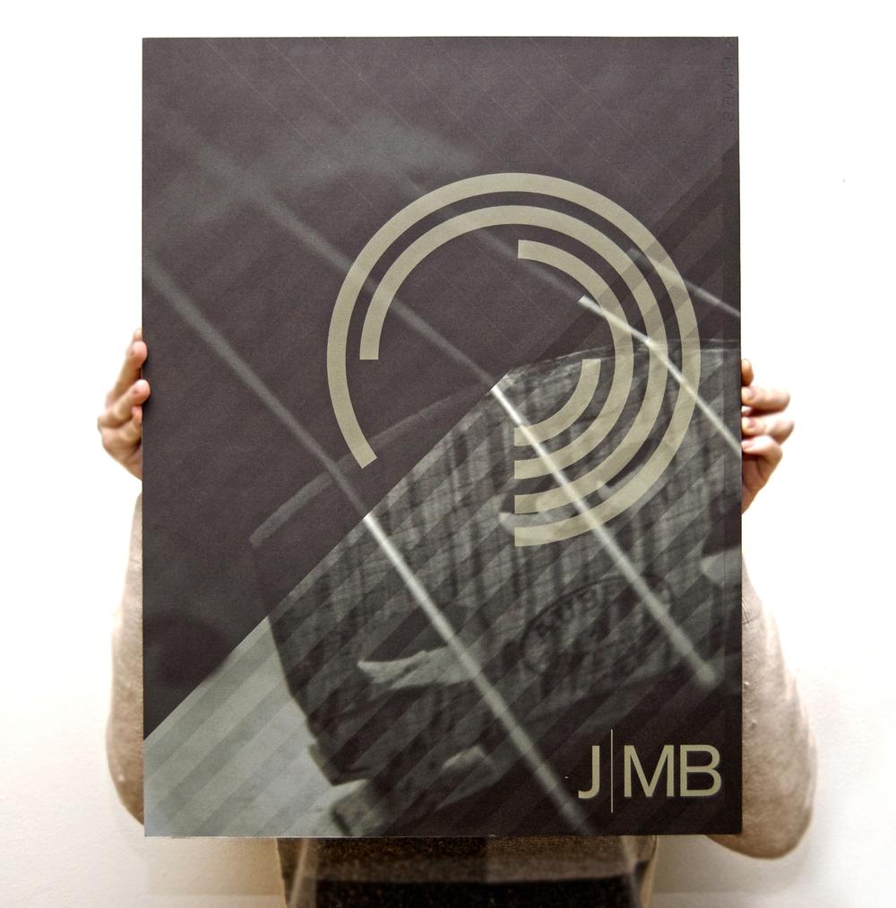 Poster1_JMB.jpg