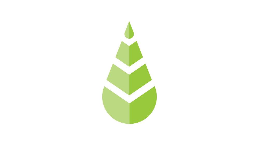 Suagrtree_Logo.jpg