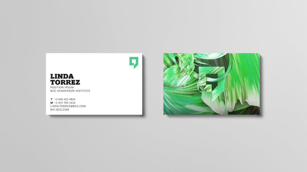 2520_BHI-Identity-Deck-1_V7_170206_KN.011.jpeg