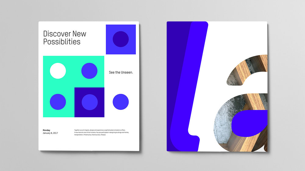 Print-Materials-Mockup_05.jpg