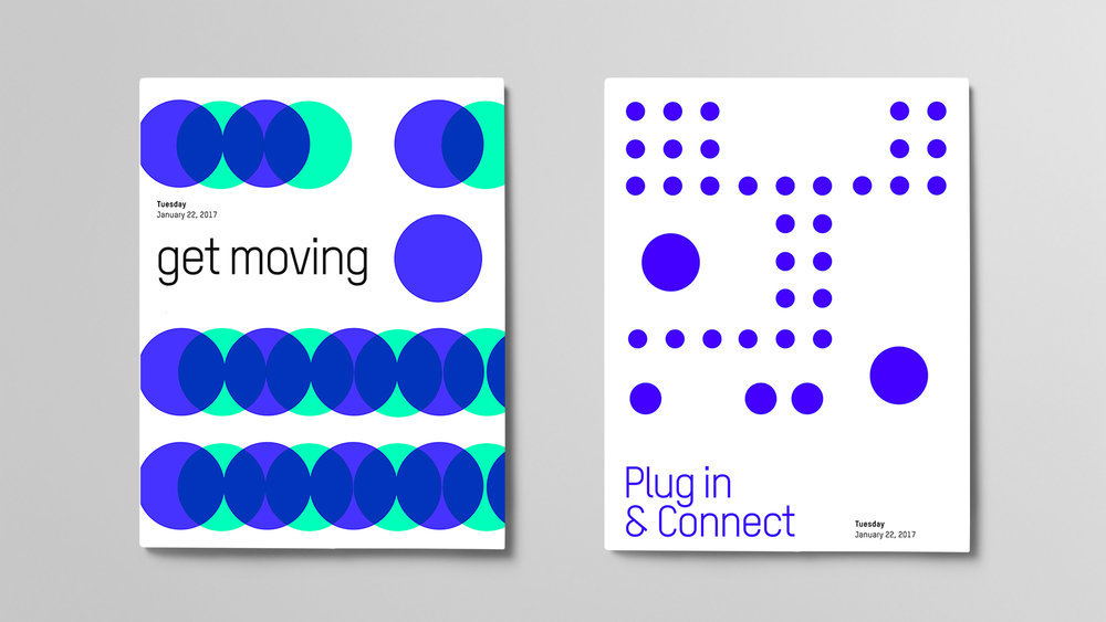 Print-Materials-Mockup_06.jpg