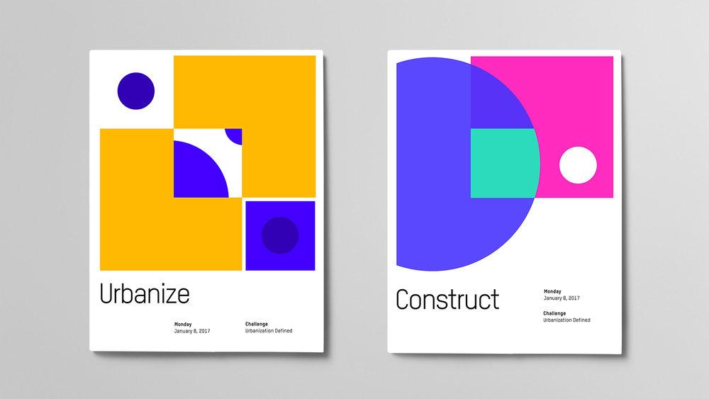 Print-Materials-Mockup_04.jpg