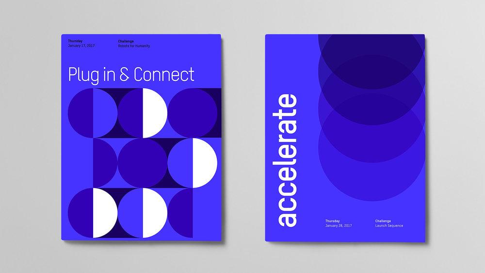 Print-Materials-Mockup_03.jpg