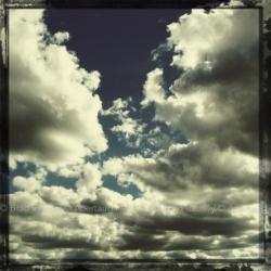 Cloud Series