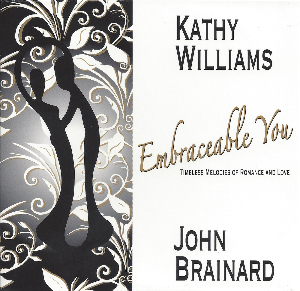 Embraceable You Cover.jpg