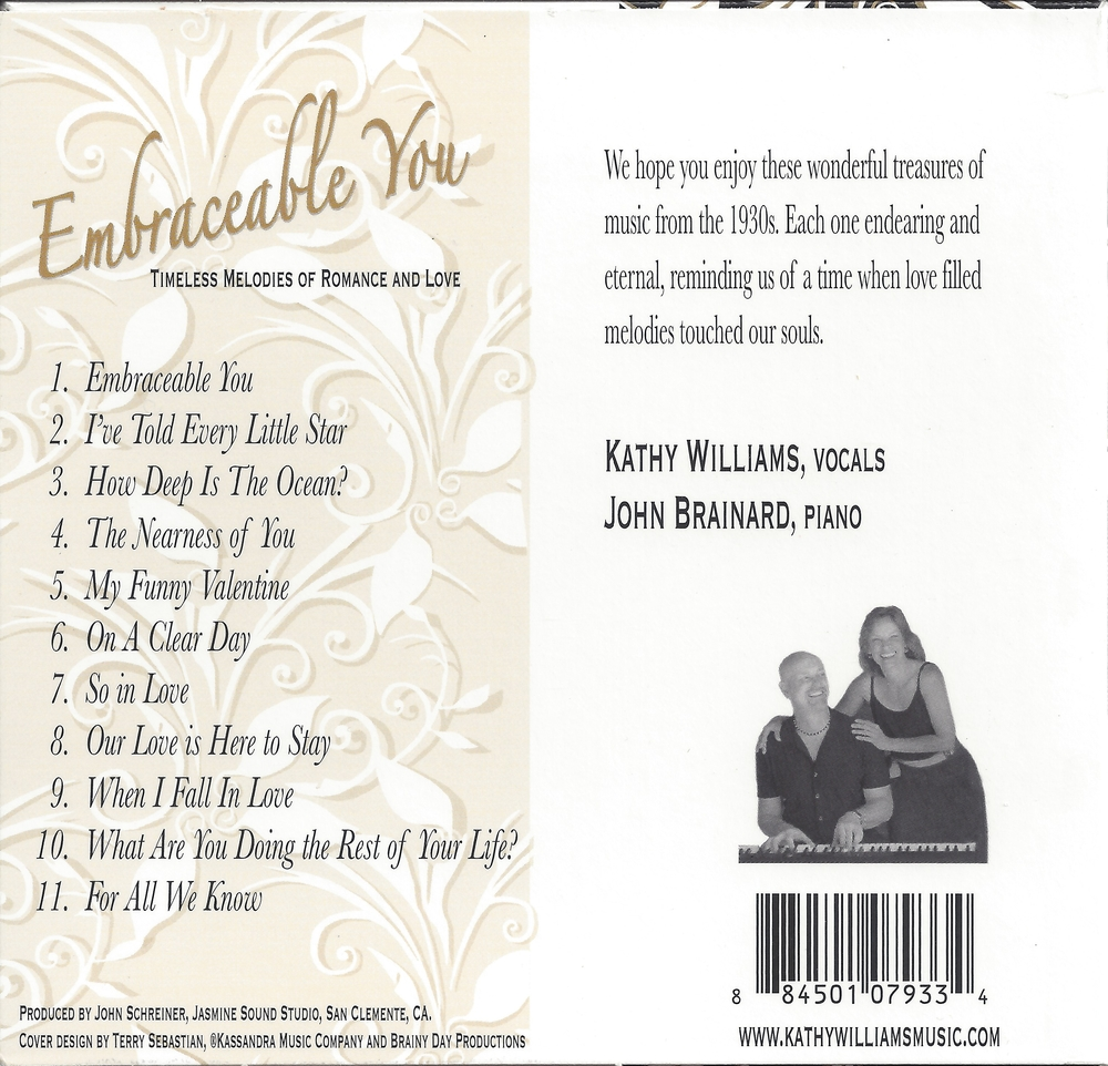 Embraceable You Cover pg2.jpg