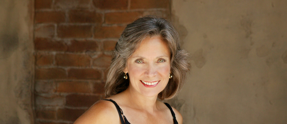 Kathy Williams Nude Photos 31