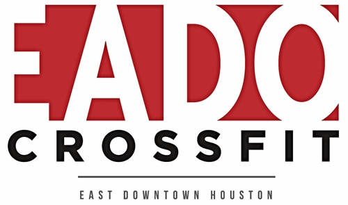 CrossFit EaDo | East Downtown Houston