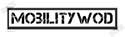 mobilityWOD-logo-125px.jpg