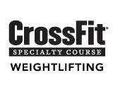 CFSC_OlyWeightlifting_Black.png