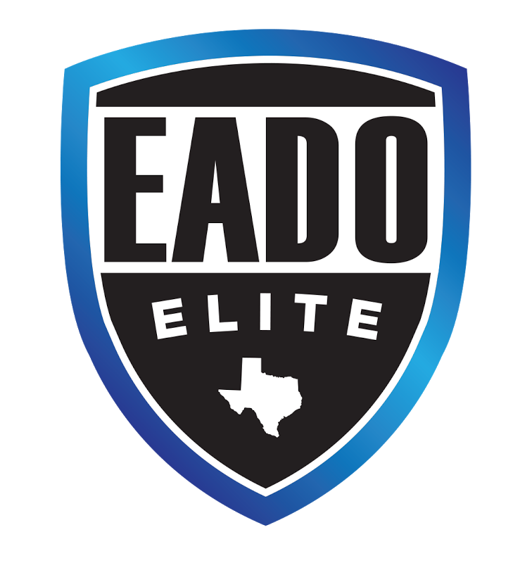 EaDo Elite Logo.png