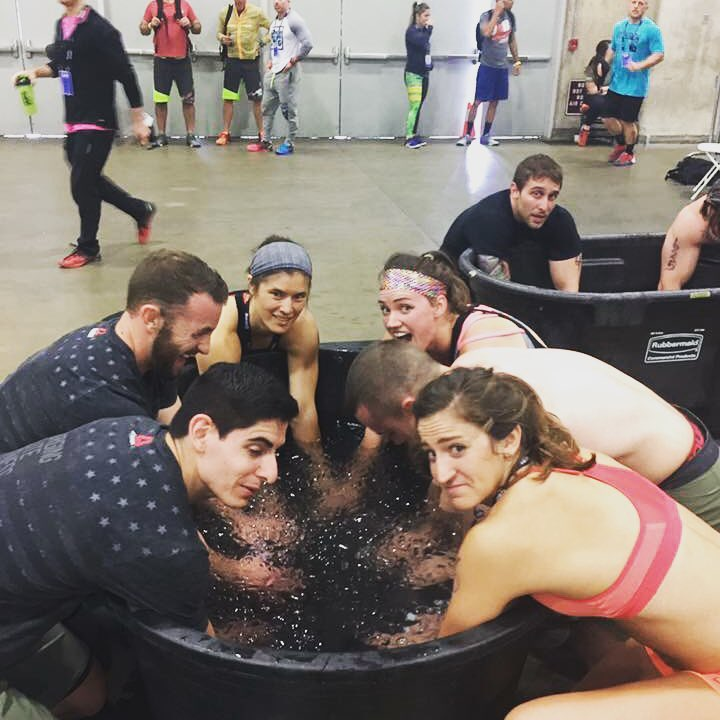 S.Regionals.16.team.ice.bath.jpg
