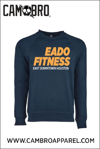 eadofit blue and orange sweatshirt.JPG