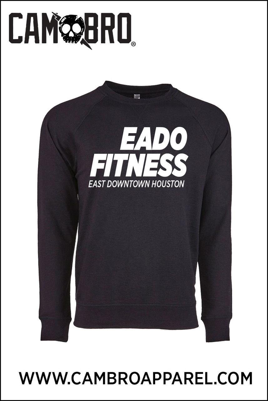 eado black sweater.JPG