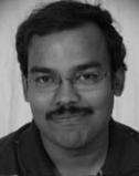 Samit Bhattacharyya