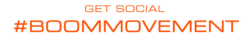 GetSocial_PolkBOOM