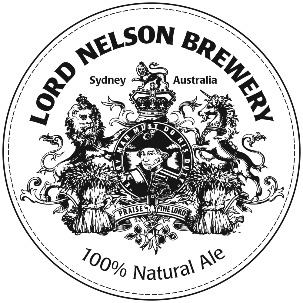 Lord Nelson Brewery_LOGO_BLACK_BORDER.png