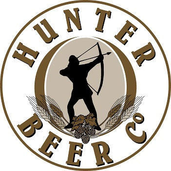 Hunter Beer Logo.jpg