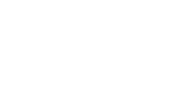 The Hop Factory - Craft Beer Restaurant Newcastle
