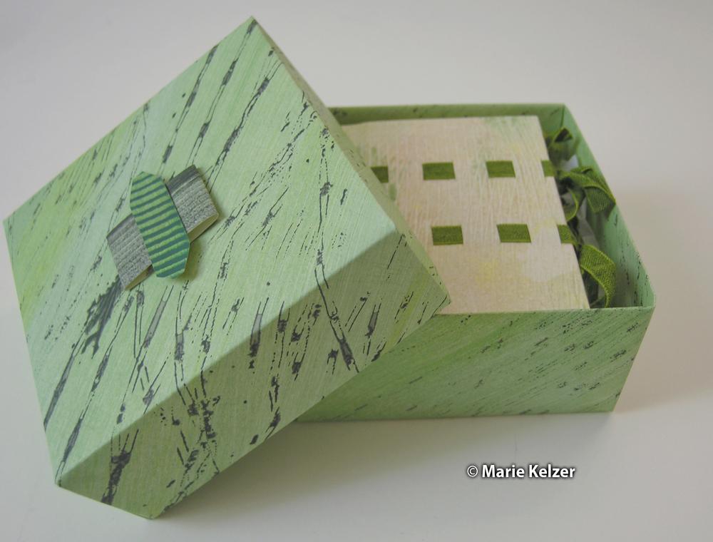 MK Box.jpg