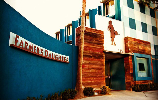 Farmers Daughter Hotel.jpg
