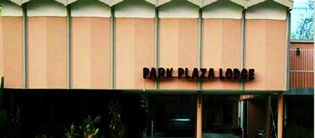 Park Plaza LodgeR.jpg