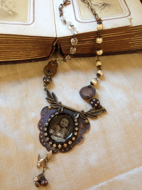 Necklace2.jpeg