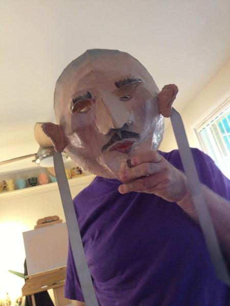 JV Mask.jpg
