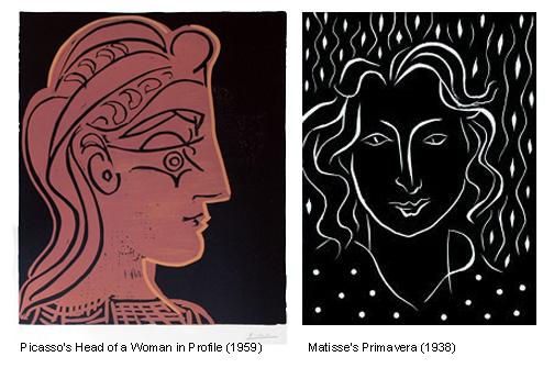 Picasso_Matisse Linocuts.jpg