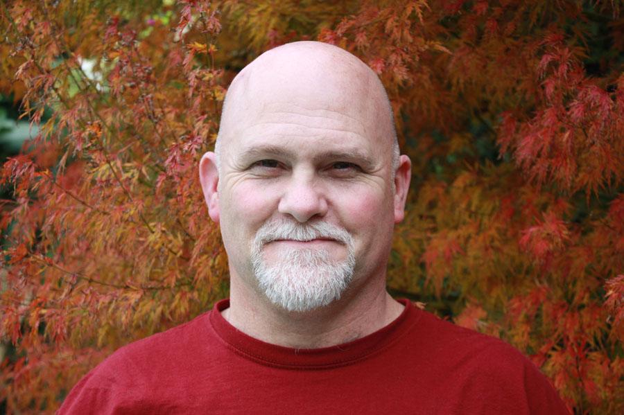 Brian Kasstle