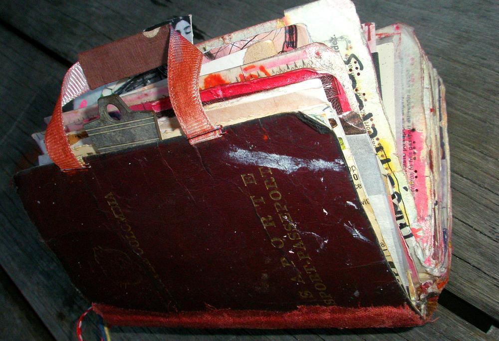 Passport Journal 3.jpg