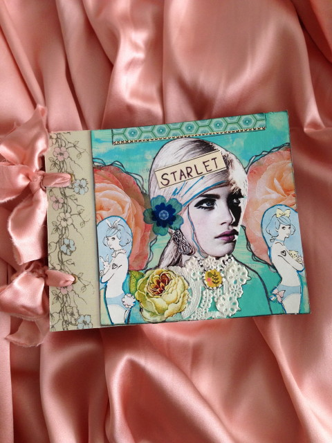 Little Big Book of Dreams 1.jpg