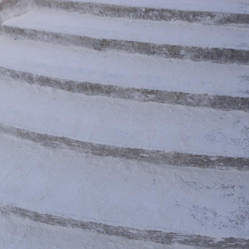 Salt Steps.jpg