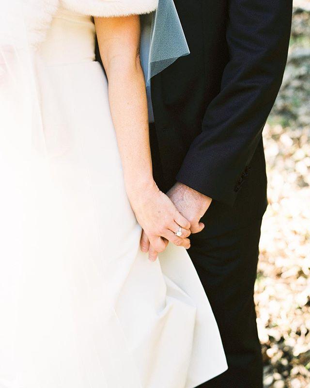 true love is the greatest adventure — happy anniversary o'gradys #officiallyogrady #carolinaherrerabride #calistogaranch #calistogaranchwedding 📷@brdsofafeather planning + design @charmedevents