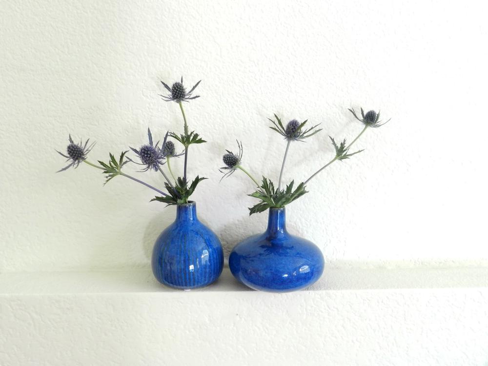 bluevase.jpg